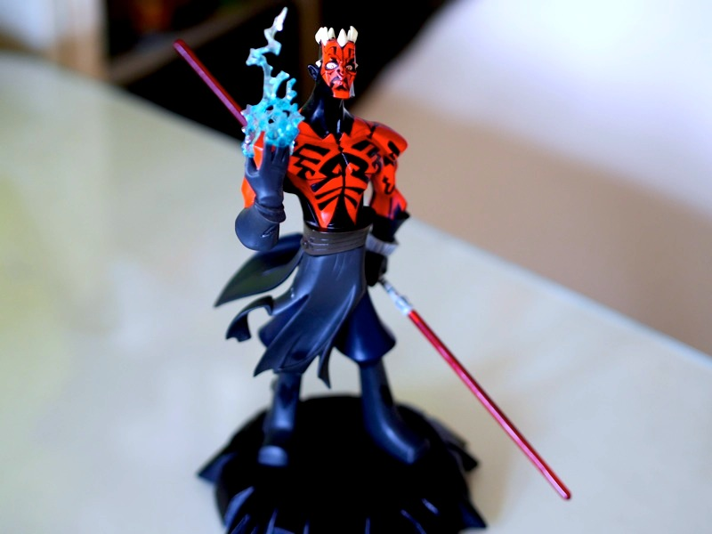 darthmaul_all